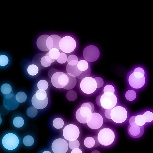 textures lumières 19980810