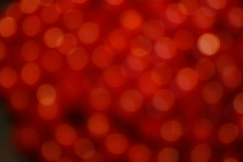 textures lumières 33769510