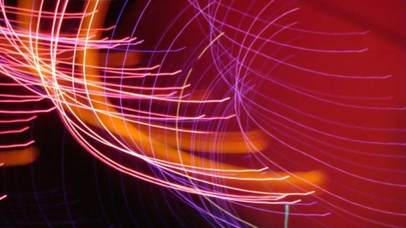 textures lumières Dsc00710