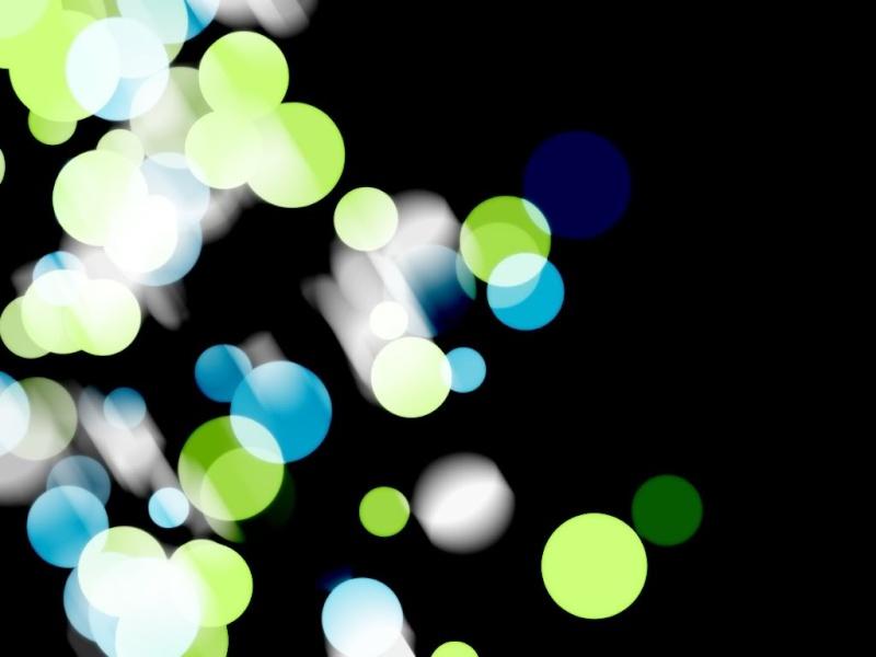 textures lumières Fhdgh410