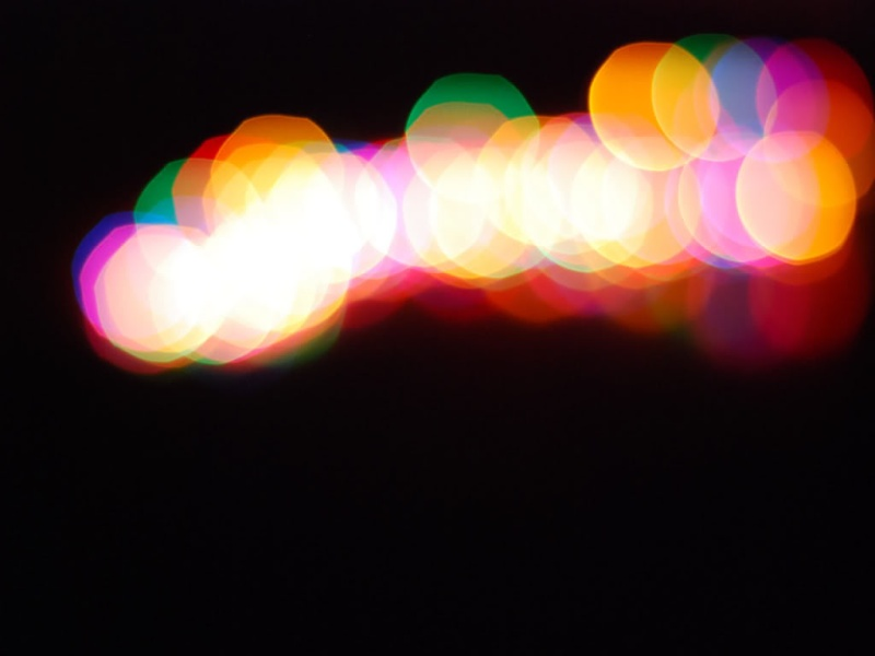 textures lumières Htpwpb10