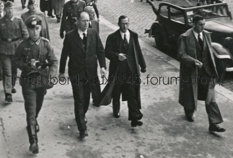 Identification Cours du Chapeau Rouge 1941 Img_0210