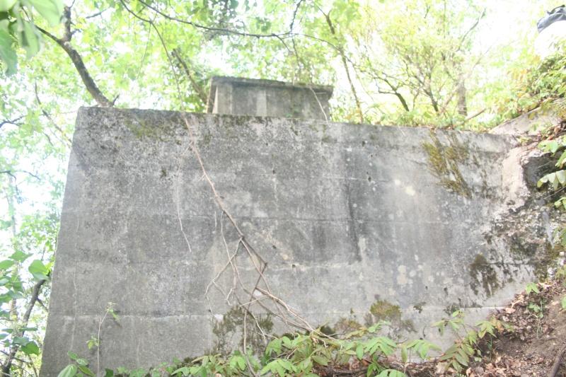 PC AOK 7 à Floirac  1941 - 1943 Img_9311