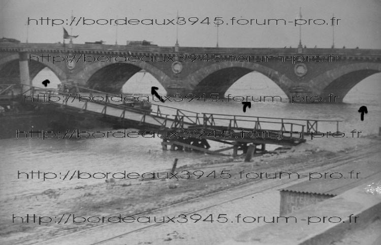 """Netzsperrgruppe """"Pont de Pierre"""" Pont_d10"""