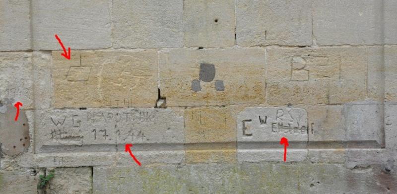 Inscriptions à Libourne Quizz10
