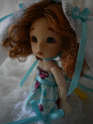 The sewing box! (les créas d'Ana) UP. p.2! - Page 2 Dolls_16
