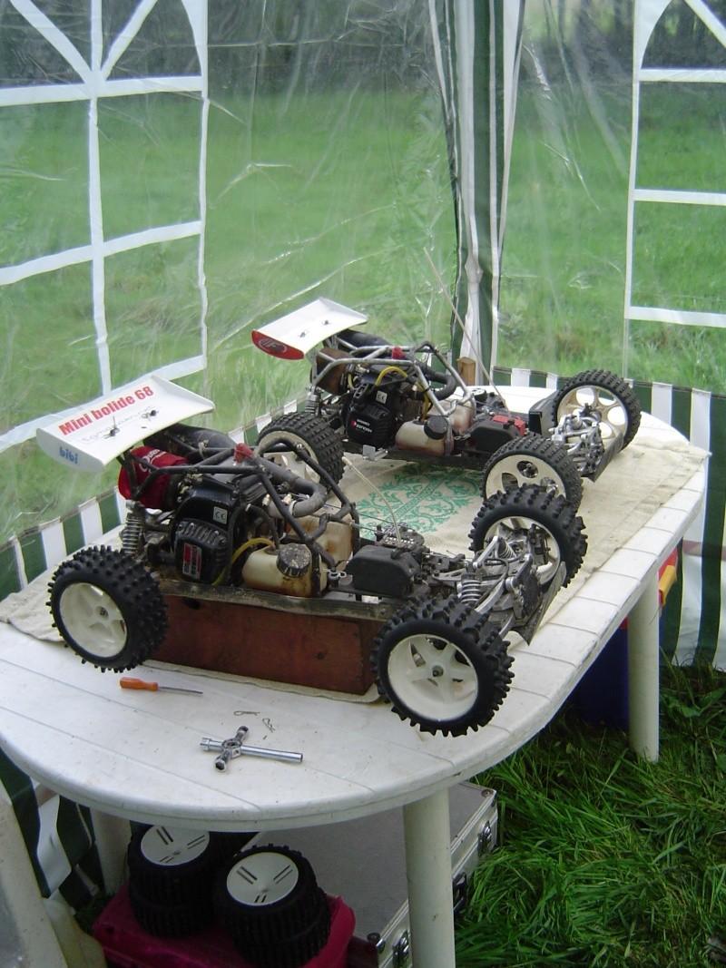 amicale alsace  25/09/2010 sur le circuit du mini bolide 68 - Page 4 Dsc01615