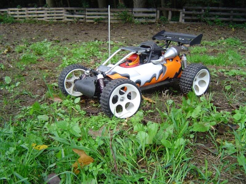 amicale alsace  25/09/2010 sur le circuit du mini bolide 68 - Page 4 Dsc01616