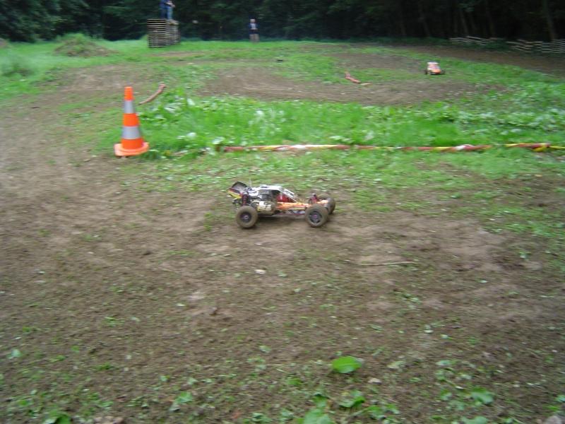 amicale alsace  25/09/2010 sur le circuit du mini bolide 68 - Page 4 Dsc01617