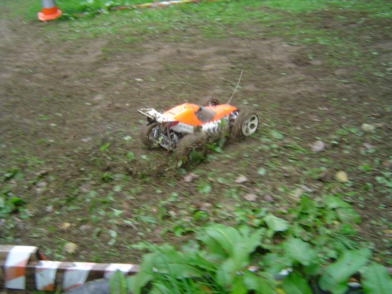 amicale alsace  25/09/2010 sur le circuit du mini bolide 68 - Page 4 Dsc01618