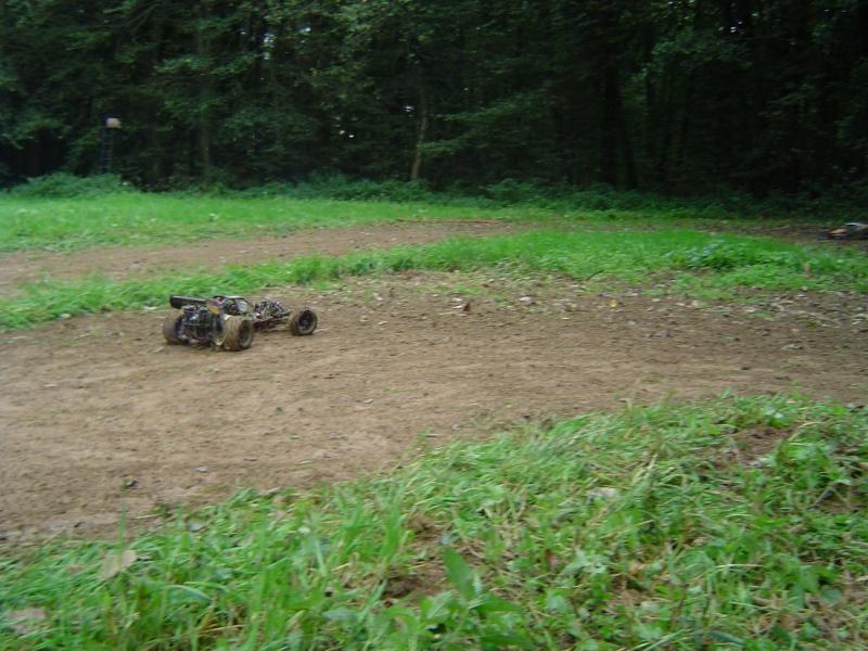 amicale alsace  25/09/2010 sur le circuit du mini bolide 68 - Page 4 Dsc01710