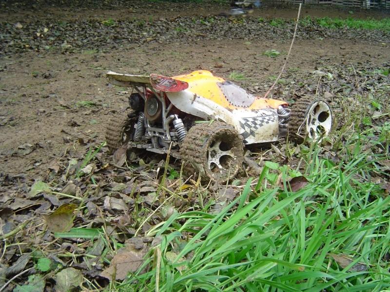 amicale alsace  25/09/2010 sur le circuit du mini bolide 68 - Page 4 Dsc01711