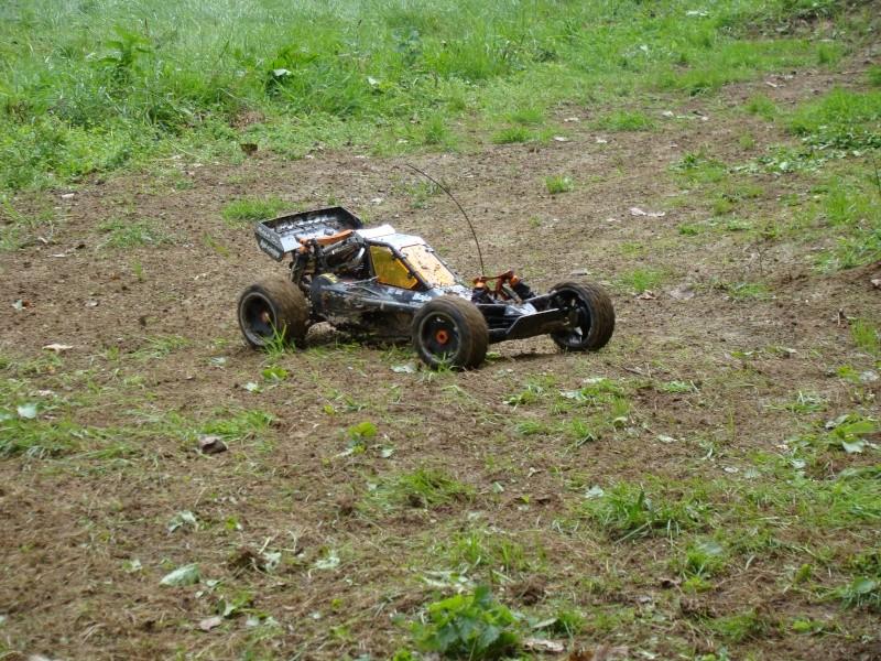 amicale alsace  25/09/2010 sur le circuit du mini bolide 68 - Page 5 Dsc03212