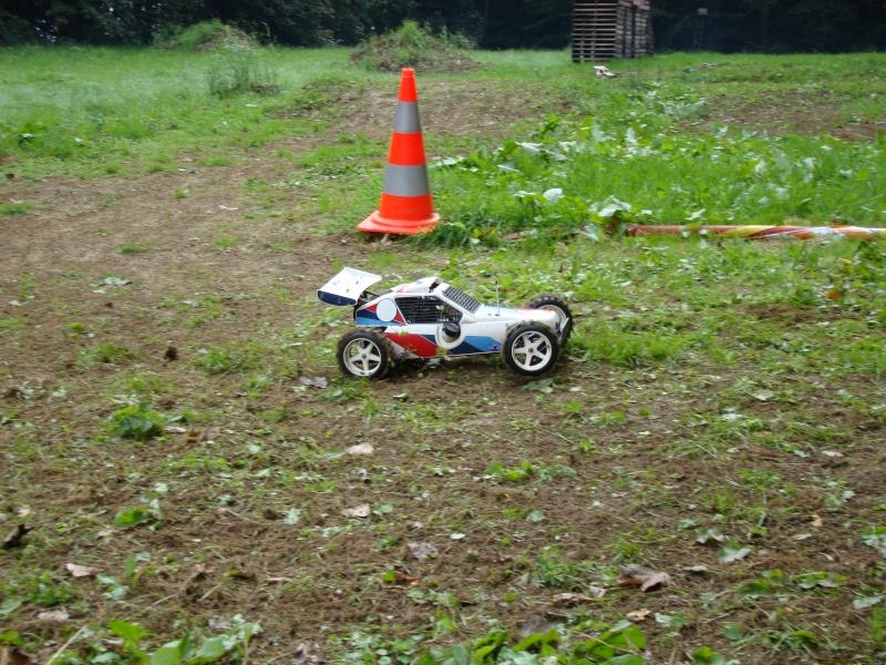 amicale alsace  25/09/2010 sur le circuit du mini bolide 68 - Page 5 Dsc03213