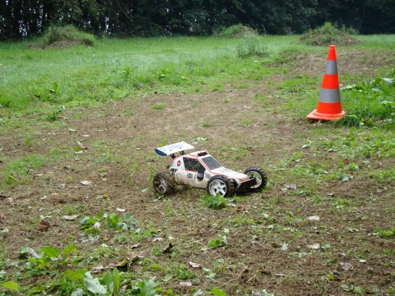 amicale alsace  25/09/2010 sur le circuit du mini bolide 68 - Page 5 Dsc03214