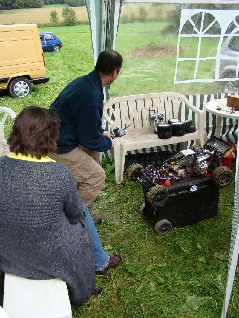 amicale alsace  25/09/2010 sur le circuit du mini bolide 68 - Page 5 Dsc03215