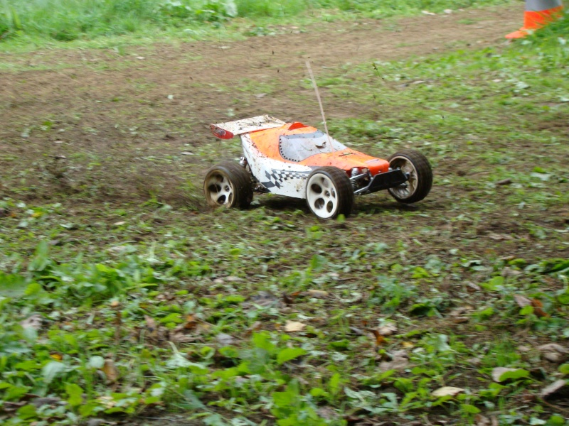 amicale alsace  25/09/2010 sur le circuit du mini bolide 68 - Page 5 Dsc03219