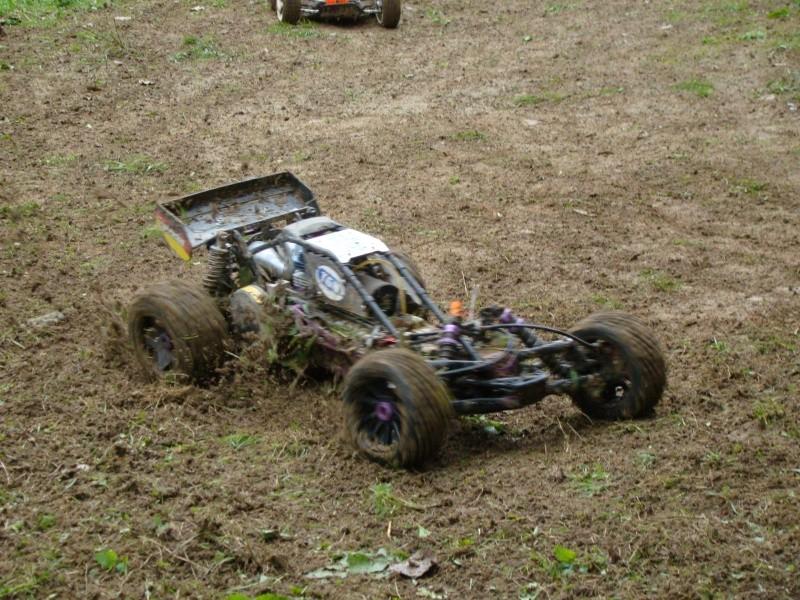 amicale alsace  25/09/2010 sur le circuit du mini bolide 68 - Page 5 Dsc03224