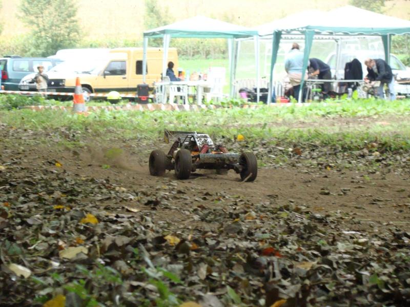 amicale alsace  25/09/2010 sur le circuit du mini bolide 68 - Page 5 Dsc03225