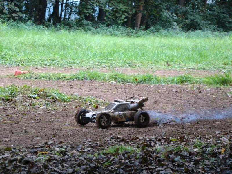 amicale alsace  25/09/2010 sur le circuit du mini bolide 68 - Page 5 Dsc03226