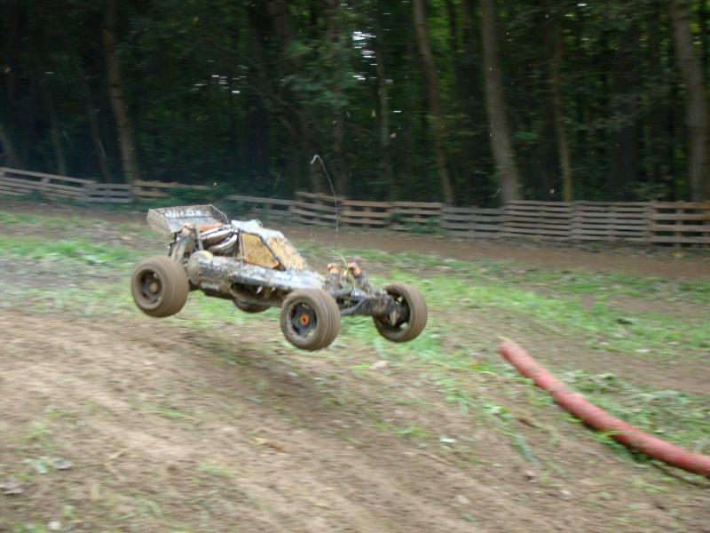 amicale alsace  25/09/2010 sur le circuit du mini bolide 68 - Page 5 Dsc03230