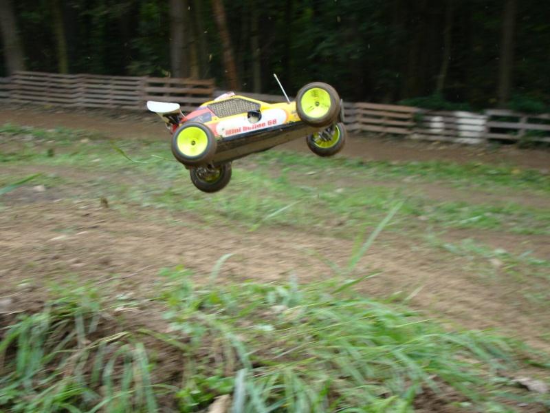 amicale alsace  25/09/2010 sur le circuit du mini bolide 68 - Page 5 Dsc03310
