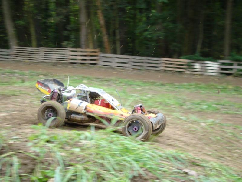 amicale alsace  25/09/2010 sur le circuit du mini bolide 68 - Page 5 Dsc03311