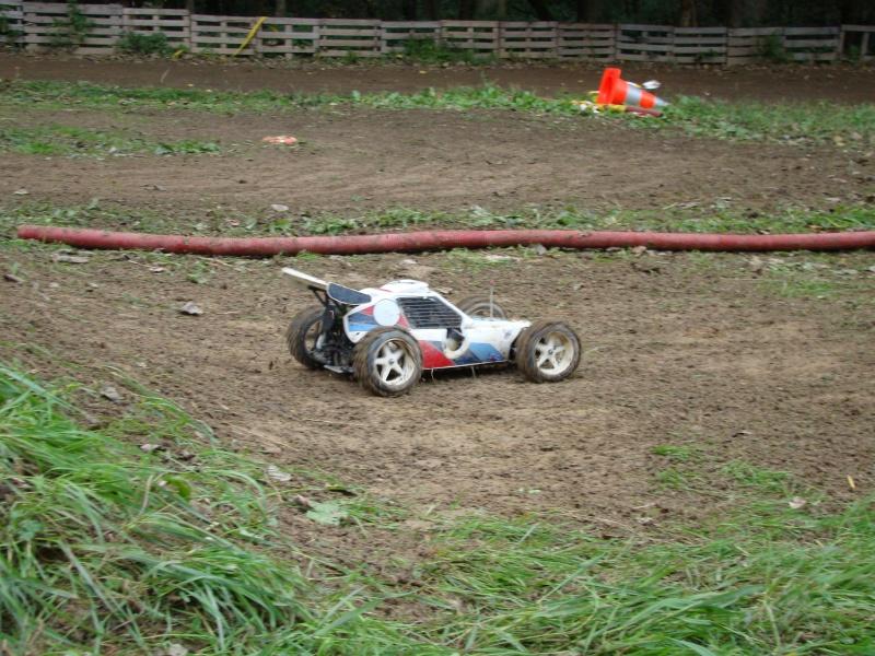 amicale alsace  25/09/2010 sur le circuit du mini bolide 68 - Page 5 Dsc03312