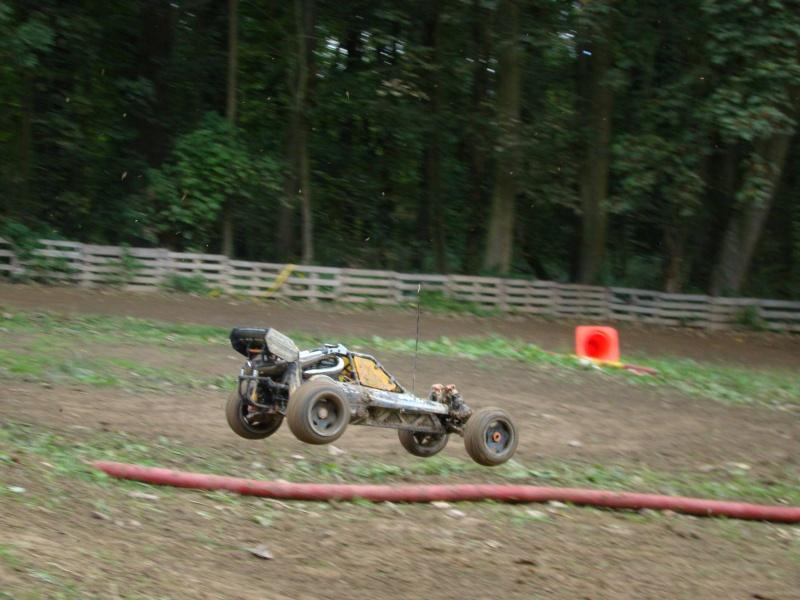 amicale alsace  25/09/2010 sur le circuit du mini bolide 68 - Page 5 Dsc03313