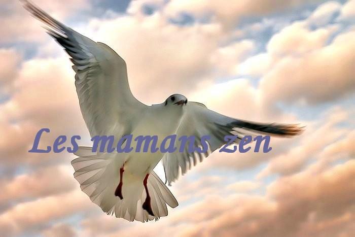 mamans-zen