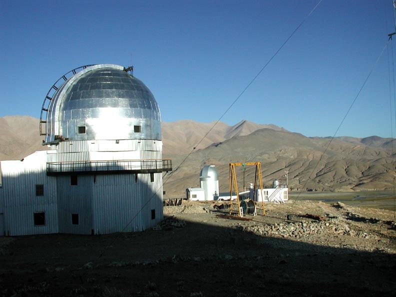 Observatoires astronomiques vus avec Google Earth - Page 16 Iao_to10