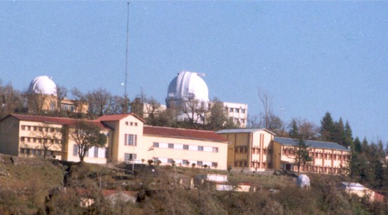 Observatoires astronomiques vus avec Google Earth - Page 16 Obser10
