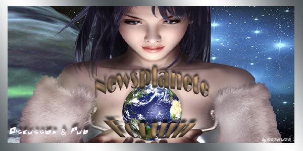 Catégories pub sur le forum Newsplanete. Protog10
