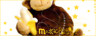 Créas de Poucelina Magics10