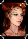 Idée de maquillage - Page 2 12485110