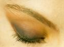 Idée de maquillage - Page 2 35036110