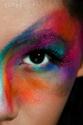 Idée de maquillage - Page 2 72802510