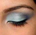 Idée de maquillage - Page 2 Alm_4710