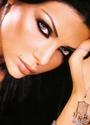 Idée de maquillage - Page 2 Ea6b_110