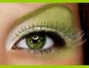 Idée de maquillage - Page 2 Image010