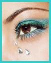 Idée de maquillage - Page 2 Image011