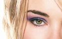 Idée de maquillage - Page 2 Makeup10