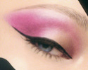 Idée de maquillage - Page 2 Oeil3110