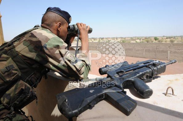 Tchad-RCA - EUFOR 00_euf11