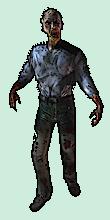 Multitude de battlers Zombie11