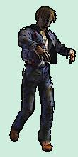 Multitude de battlers Zombie12