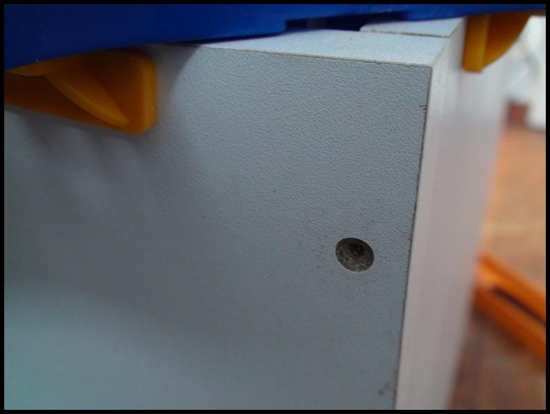 Nouveau rack pour Juv' Dsc01912