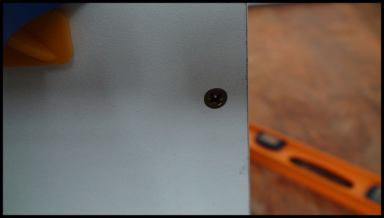 Nouveau rack pour Juv' Dsc01913