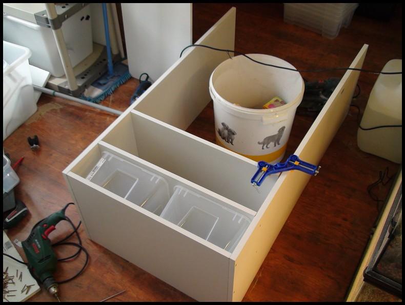 Nouveau rack pour Juv' Dsc01916