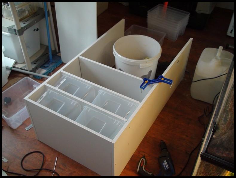 Nouveau rack pour Juv' Dsc01918